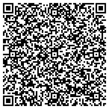 QR-код с контактной информацией организации Промехинжиниринг, ЧПТУП