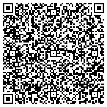 QR-код с контактной информацией организации Витебский ЦСМС, РУП