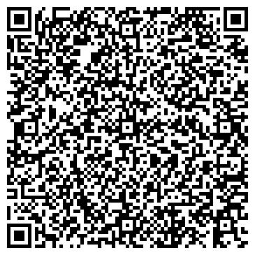 QR-код с контактной информацией организации Ассоциация Белпушнина республиканская