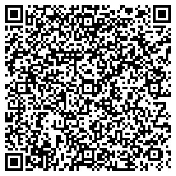 QR-код с контактной информацией организации АДМ Консалт, ОДО
