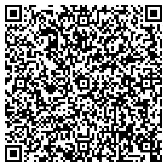 QR-код с контактной информацией организации Новэль НП, ООО