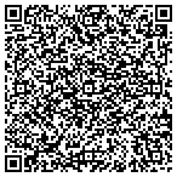QR-код с контактной информацией организации Болотин М. И., Предприниматель