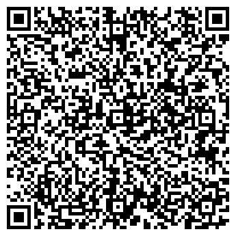 QR-код с контактной информацией организации Белпроект АП