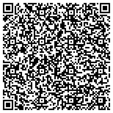 QR-код с контактной информацией организации Полесская юридическая компания, ОДО