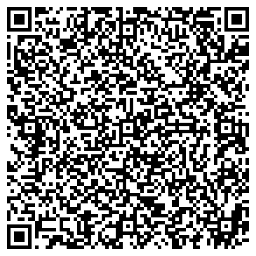 QR-код с контактной информацией организации Инвестиционная компания Даклас, ООО