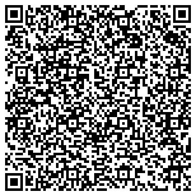 QR-код с контактной информацией организации Степановский, Папакуль и партнеры, ООО