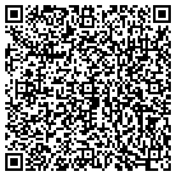 QR-код с контактной информацией организации Ларго, ЧУП