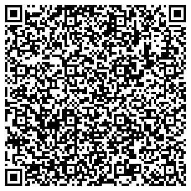QR-код с контактной информацией организации Минская областная коллегия адвокатов, компания