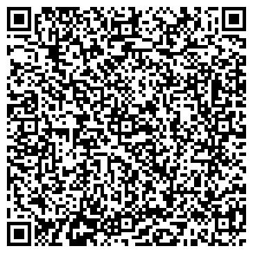 QR-код с контактной информацией организации Правовой эксперт, ООО