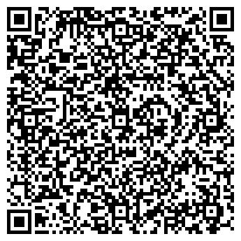 QR-код с контактной информацией организации Богородь В. И., ИП