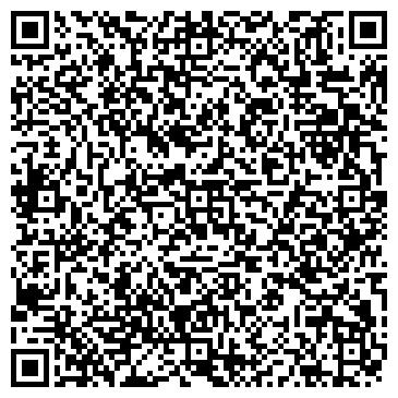 QR-код с контактной информацией организации Белгосэкспертиза Минстройархитектуры, РУП