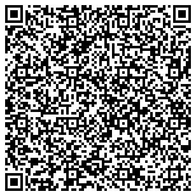 QR-код с контактной информацией организации Научно-производственная фирма ТриС, ООО