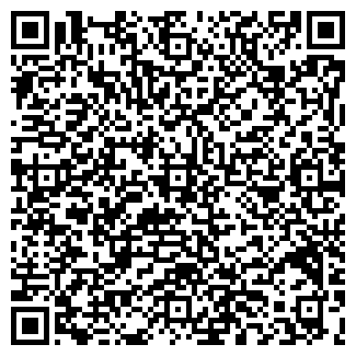 QR-код с контактной информацией организации Буснюк,ИП