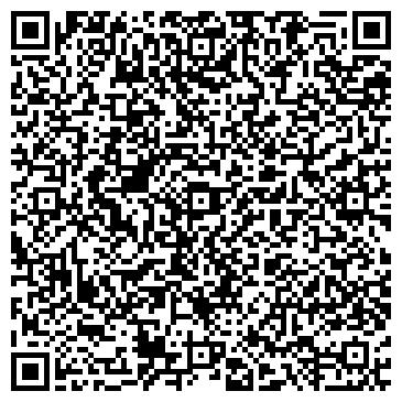 QR-код с контактной информацией организации КоБеларус (CoBelarus), Компания