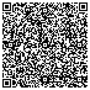 QR-код с контактной информацией организации Стройспецавтоматика, ЗАО