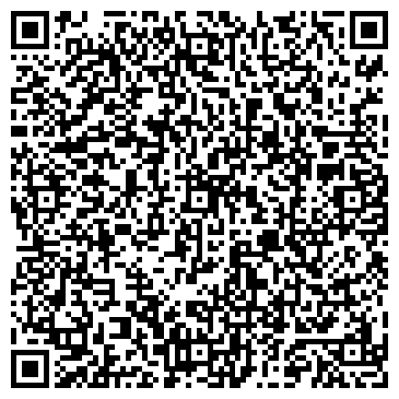 QR-код с контактной информацией организации Компьютерные услуги