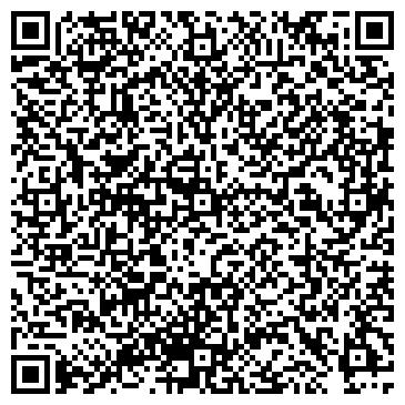 QR-код с контактной информацией организации Компьютерный аналитический центр, ООО