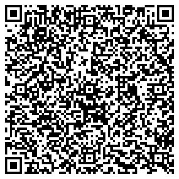 QR-код с контактной информацией организации Сивцов Д., Предприниматель