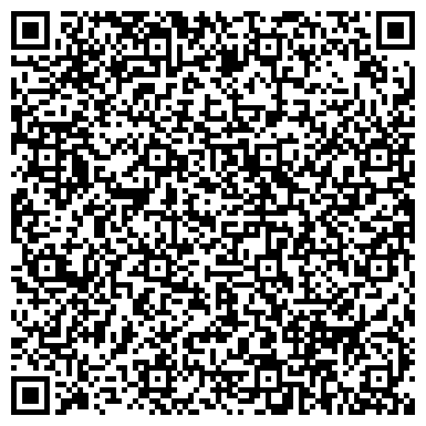 QR-код с контактной информацией организации Юридическая и патентная фирма «Грищенко и партнеры»