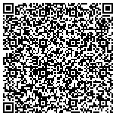 """QR-код с контактной информацией организации ТОВ """" консалтинговая компания """"Прайм Рейт"""""""