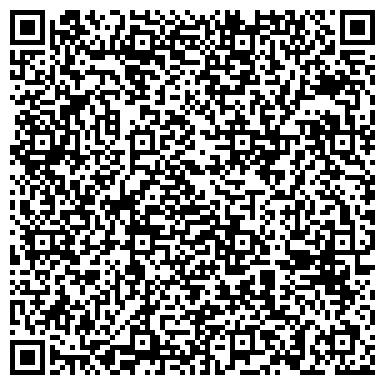QR-код с контактной информацией организации Адвокат Питомец Анна Петровна