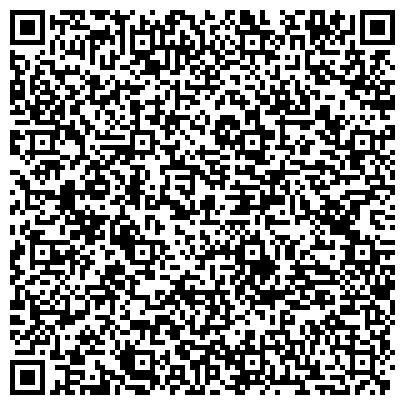 QR-код с контактной информацией организации Общество с ограниченной ответственностью ООО «Юридическая компания «ВиннерЛекс»