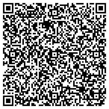QR-код с контактной информацией организации Адвокат Безсмертный А.В.