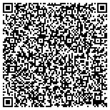 """QR-код с контактной информацией организации Юридическая фирма """"Днепролекс"""""""