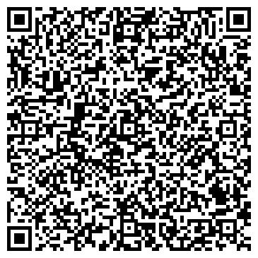 QR-код с контактной информацией организации ВАШІ ПРАВА - ТЕРНОПІЛЬ