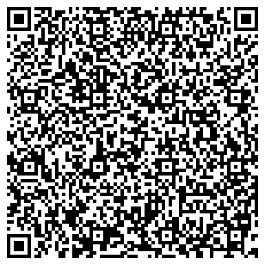 """QR-код с контактной информацией организации Юридическая фирма """"Закон и право"""""""