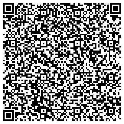 QR-код с контактной информацией организации Адвокат ( юрист ) Крутько Вадим Анатольевич