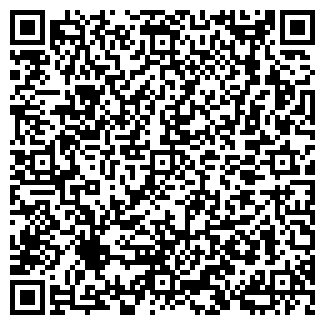 QR-код с контактной информацией организации JuliaForova