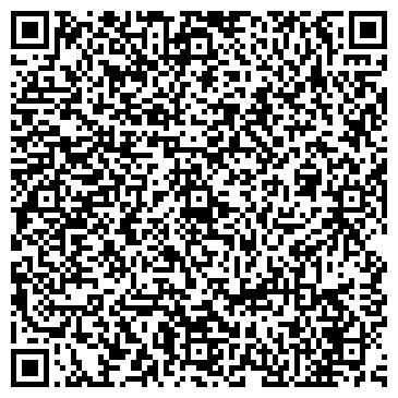 QR-код с контактной информацией организации Адвокат Оженко Алексей Григорьевич