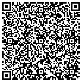 """QR-код с контактной информацией организации ТОВ """"ТД ТАЙРУС"""""""