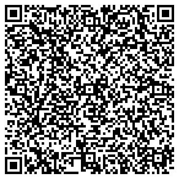 QR-код с контактной информацией организации ТОВ «Науково-промислова група «САМПО»