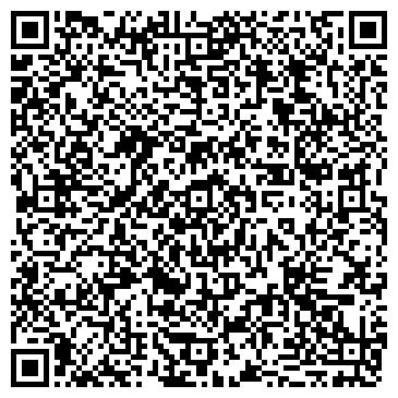 QR-код с контактной информацией организации Бурлака и партнеры, ЧП