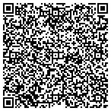 QR-код с контактной информацией организации Юридическая компания Спикер, ЧП