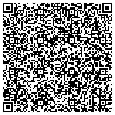 QR-код с контактной информацией организации Аксёнова и партнеры (Аксьонова та партнери) Аудиторская фирма, ООО