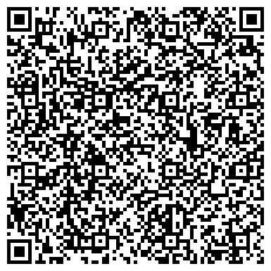 QR-код с контактной информацией организации Юридическая фирма Гарант, ООО