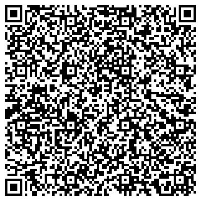 QR-код с контактной информацией организации Первая Межрегиональная Правозащитная Компания, ЧП