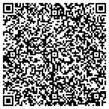 QR-код с контактной информацией организации Лик-Консалт, ООО