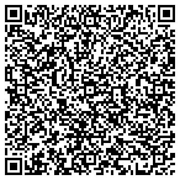 QR-код с контактной информацией организации Юрист Чуйко Н.А., СПД