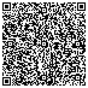 QR-код с контактной информацией организации Общество с ограниченной ответственностью ООО «НЦИР «РИЗИКОН»