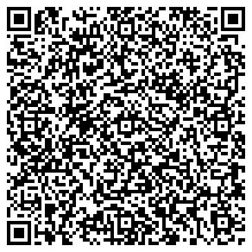 QR-код с контактной информацией организации Консорциум САТУРН, ООО