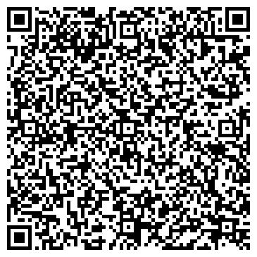 QR-код с контактной информацией организации Центр Аудит Сервис, ООО