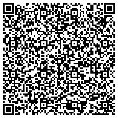 QR-код с контактной информацией организации Степанский Дмитрий Георгиевич, СПД
