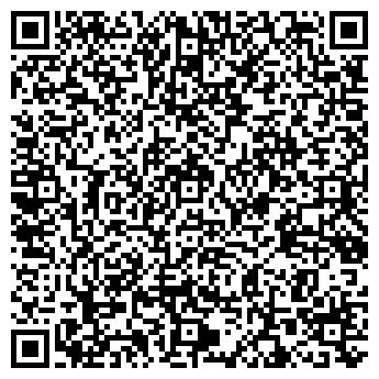 QR-код с контактной информацией организации Император, ЧП