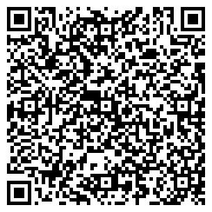 QR-код с контактной информацией организации ЮКК Зевс , ООО