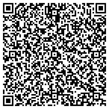 QR-код с контактной информацией организации Аудит-Резерв АФ, ООО
