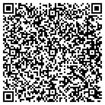 QR-код с контактной информацией организации Аутсорcинг групп, ООО